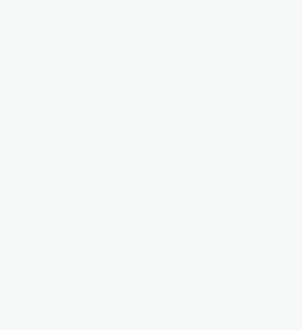 Burn Freely